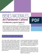 Dialnet-BienesNacionalesDelPatrimonioCulturalI-3883326.pdf