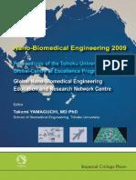 Nano-Biomedical Engineering 2009 - Takami Yamaguchi (ICP, 2009).pdf