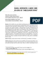 A VAGINA PÓS-ORGÂNICA.pdf