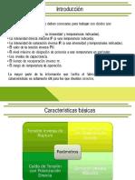 [PDF] 1.7. Hoja de Especificaciones de un Diodo_compress