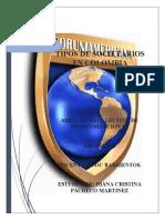 PARCIAL TIPOS DE SOCIETARIOS