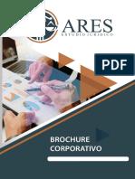 catalogo-servicios-ares