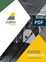 Zubiria-Brochure