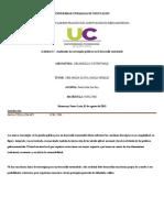 ACT13.Analizando las estrategias políticas en el desarrollo sustentable (Autosaved)