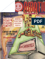 IED14.pdf