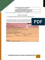 ACTIVIDAD EVALUATIVA MODULO 5 CONTABILIDAD(1).pdf