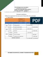 Formato Actividad Módulo 5 Contabilidad.pdf