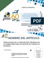 PARCIAL  seminarioII.pptx