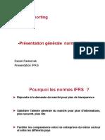 1.présentation générale normes ifrs - ipag  - Copie.ppt