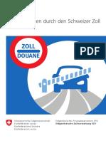 mit_fahrzeugen_durchdenschweizerzollform1549.pdf