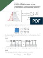 Final_examenMEF