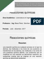 Reacciones_quimicas