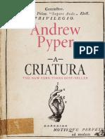 Preview_-_A_Criatura_dARK_SIDE.pdf