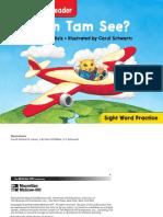 DC2.pdf