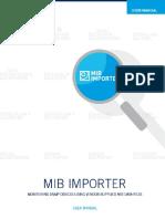 mib_importer