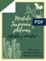 Modulo de sistematica y evoluciòn.pdf