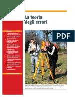 teoria-degli-errori(1).pdf