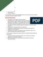 NECESIDAD 1.pdf