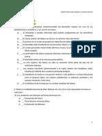 conso26.pdf
