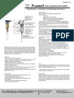 MANUAL DE OPERACIÓN V4-SS2U.pdf