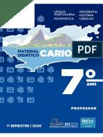 7º ano_1º semestre 2020_professor.pdf
