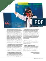 Daddy Yankee (5)