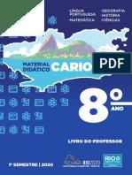 8º ano_1º semestre 2020_professor.pdf