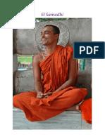 244404473-El-Samadhi-pdf.pdf