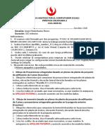 CI1D-Enunciado-PC2-202001 (1)