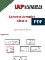concreto clase 4a.pdf