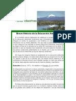 Breve historia de la educación ambiental.doc