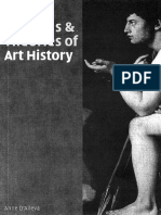 Anne D'Alleva - Methods and Theories of Art History - 1st Ed. (2005).pdf