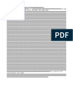 ._10_EVAL_DIAG_DOCENTE_SECU_FISICA.pdf