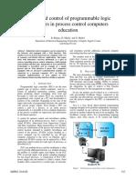 Web_based.pdf