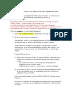 UNIDAD 1 balotario 1.docx