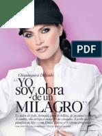 CHIQUINQUIRA DELGADO (1)