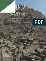 256177432-Vivienda-en-Laderas.pdf