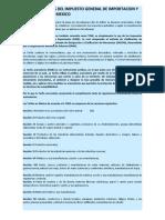 386905961-Tarifas-de-La-Ligie.docx