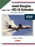 Aerofax - McDonnell Douglas DC-10 & KC-10 Extender (ocr).pdf