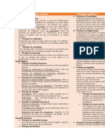 Cuadro act. 2.docx