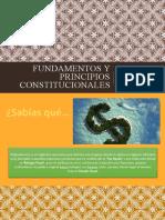 Copia de EQUIPO 1. FUNDAMENTOS Y PRINCIPIOS CONSTITUCIONALES.pptx
