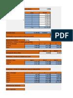 capitulo2 presupuesto