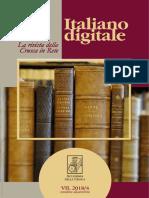 italiano_digitale_07.pdf