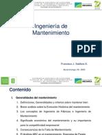 fsaldivi_1 Tema I - 2020-1.pdf