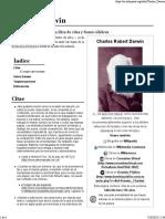 Darwin citas.pdf