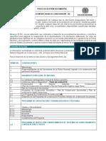 1GD-GU-0006 SISTEMA INTEGRADO DE CONSERVACION-SIC.doc