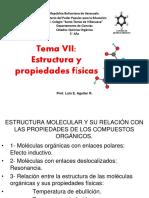 tema_vii_estructura_y_propiedades_físicas.pdf