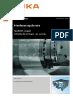 KUKA Controlador KRC4 Compact_Interfaces.pdf