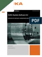 KSS_82_END_pt.pdf