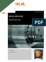 KUKA Controlador KRC4.pdf